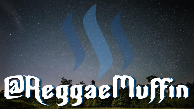 ReggaeMuff.png