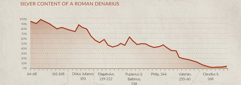 Denarius-4.jpg