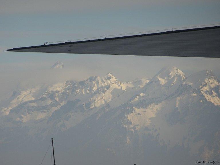 the alps.jpg