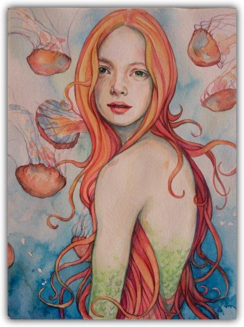 sirena 6.jpg