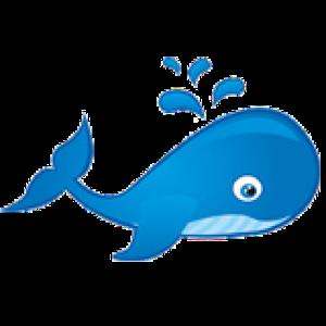 oceanwhale.png