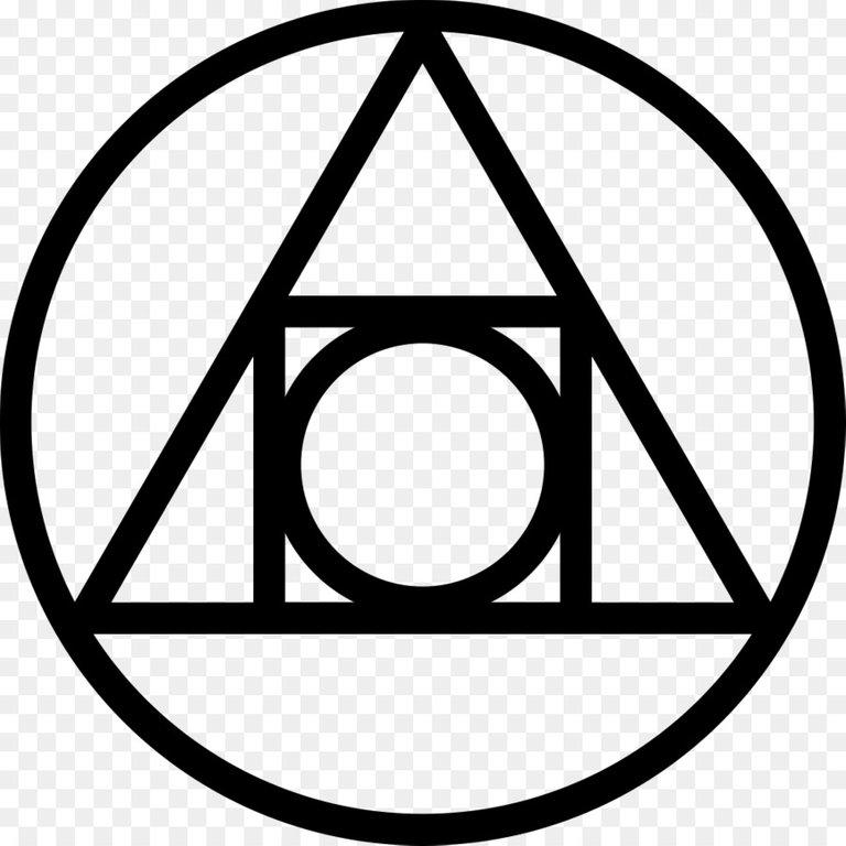 kisspng-hermetic-seal-alchemical-symbol-hermeticism-safe-icon-5b45752e1cfa06.2001869815312786381187.jpg