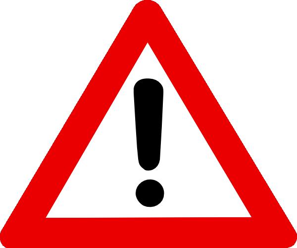 warning-sign-clip-art-png-clip-art.jpg