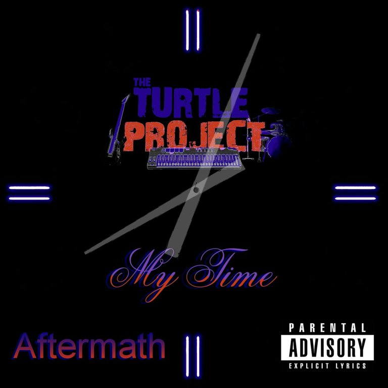 Aftermath by The Turtle Project