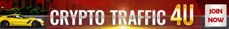 Crytp Traffic 4U