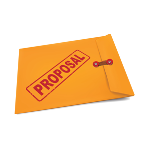 Proposal to add draft