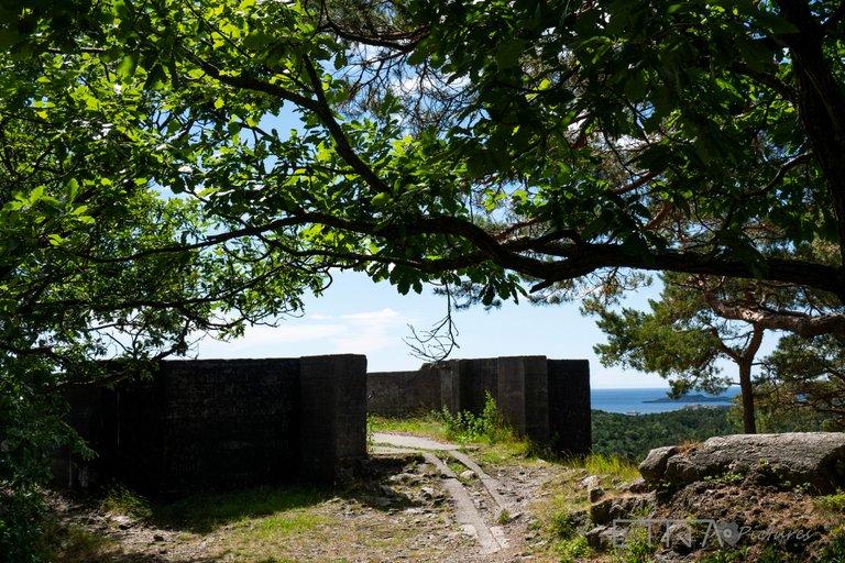 Møvik fort - Kristiansand Cannon Museum-41s.jpg