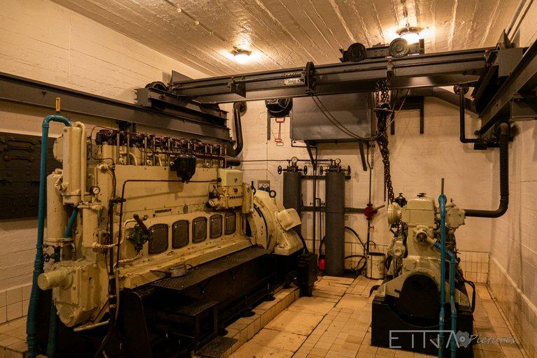 Møvik fort - Kristiansand Cannon Museum-13s.jpg