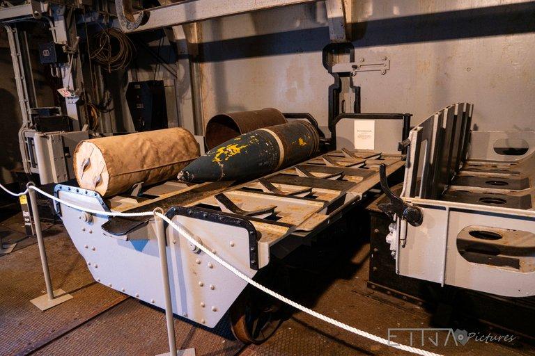 Møvik fort - Kristiansand Cannon Museum-17s.jpg