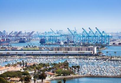 Port_of_Long_Beach_California_2_XL_Shutterstock_410_282_c1.jpg