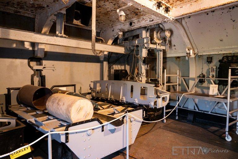 Møvik fort - Kristiansand Cannon Museum-16s.jpg