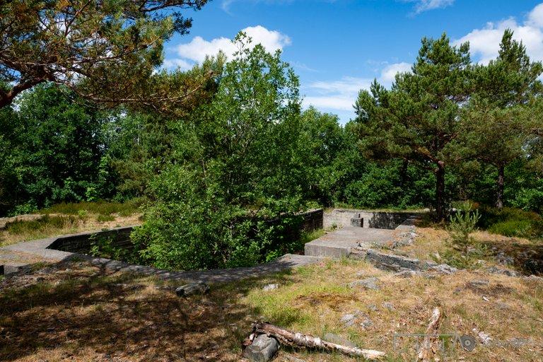 Møvik fort - Kristiansand Cannon Museum-40s.jpg