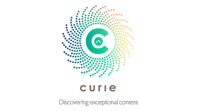 Curie - Discovering exceptional content.png