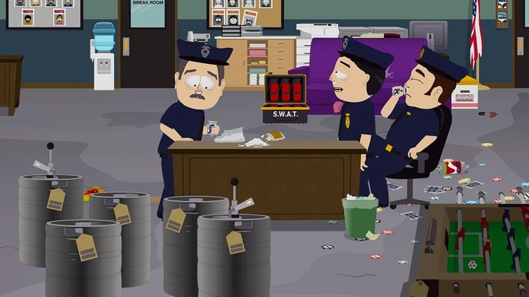 South Park The Fractured But Whole cop scene.jpg