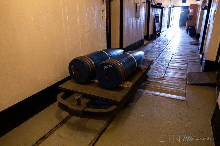 Møvik fort - Kristiansand Cannon Museum-12s.jpg