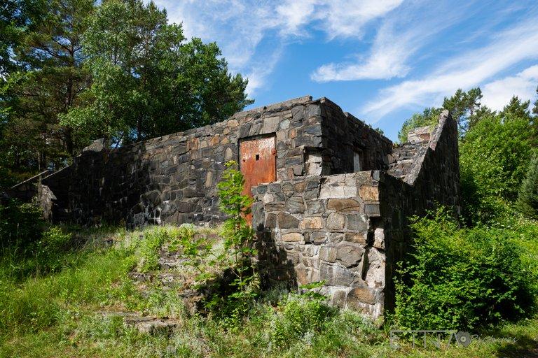 Møvik fort - Kristiansand Cannon Museum-38s.jpg