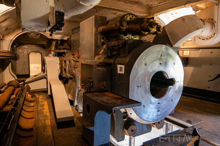 Møvik fort - Kristiansand Cannon Museum-20s.jpg