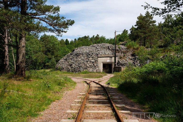 Møvik fort - Kristiansand Cannon Museum-32s.jpg