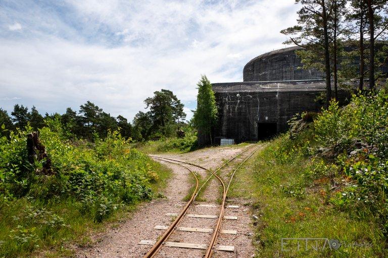 Møvik fort - Kristiansand Cannon Museum-30s.jpg