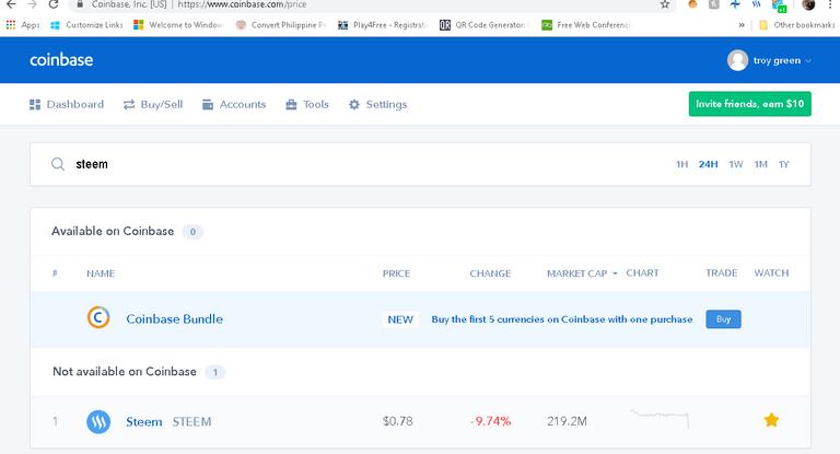 Coinbase - Google Chrome 10_10_2018 6_42_39 PM.png