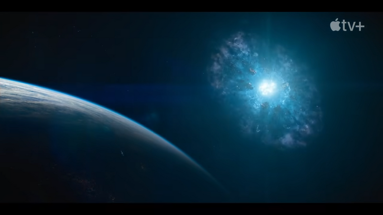FOUNDATION Trailer 3 (2021) Extended 00-01-31 .png