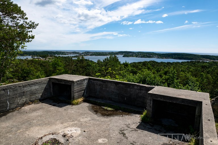 Møvik fort - Kristiansand Cannon Museum-43s.jpg