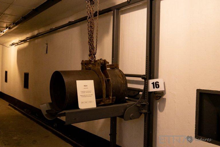 Møvik fort - Kristiansand Cannon Museum-10s.jpg