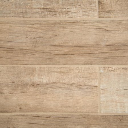 capel-timber-msi-ceramic-tile-nhdcaptim6x24-40_1000 crop.jpg