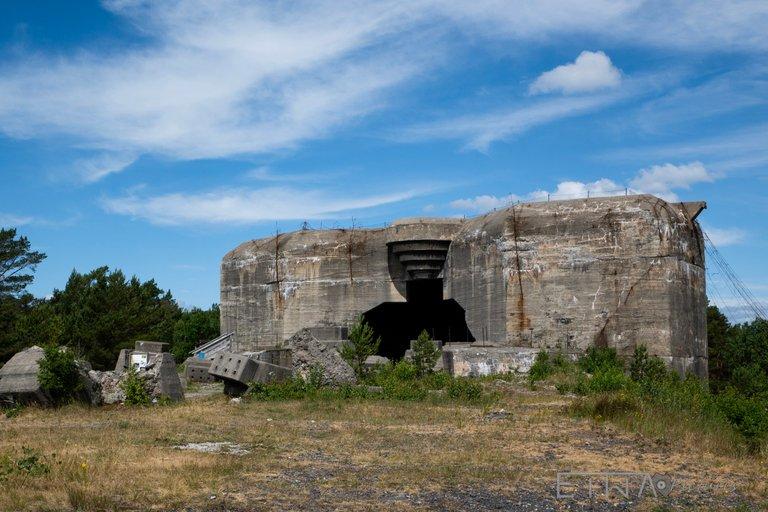 Møvik fort - Kristiansand Cannon Museum-27s.jpg