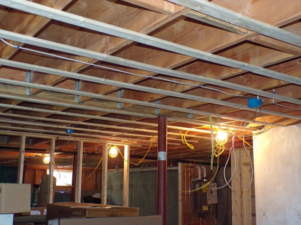 Construction  freezer room strapping and fixtures crop May 2020.jpg
