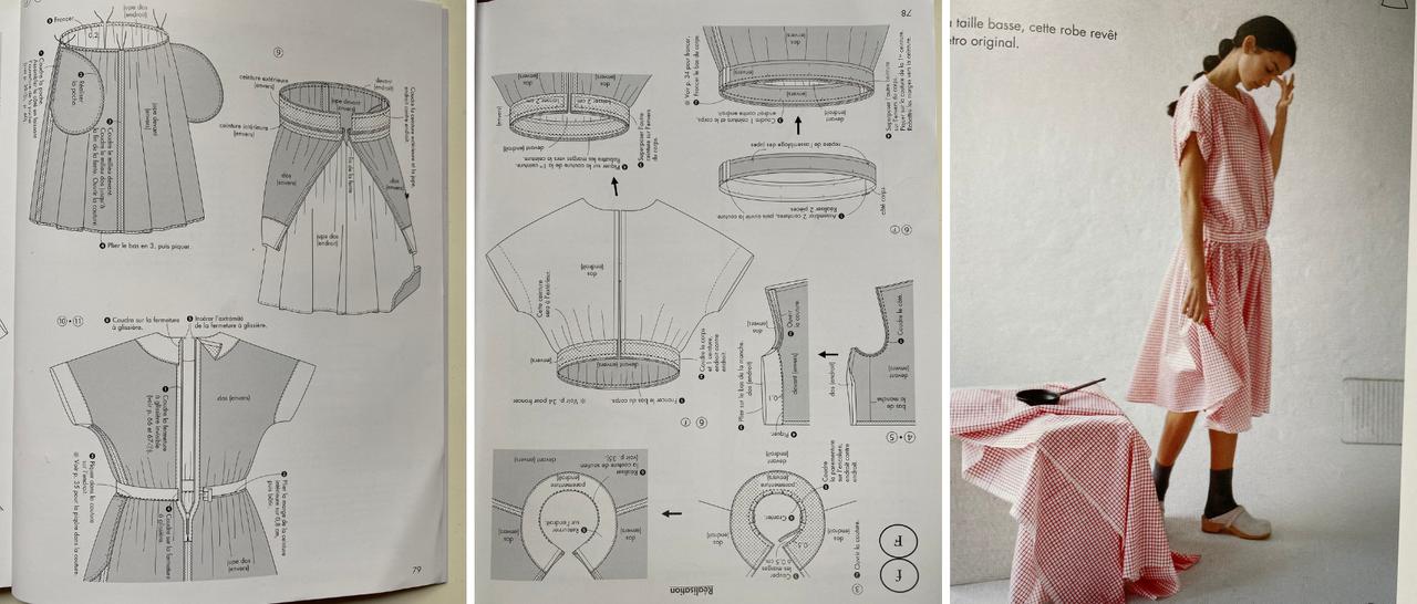 Kopie von Kopie von 1800px × 768px – Design ohne Titel40.png