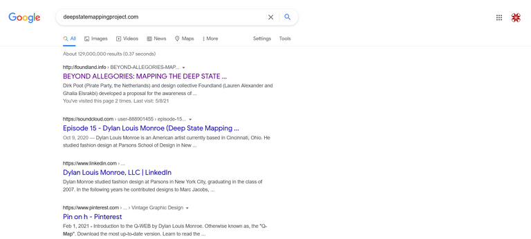 screenshot_2021_05_08_deep_state_mapping_project_google_search.png