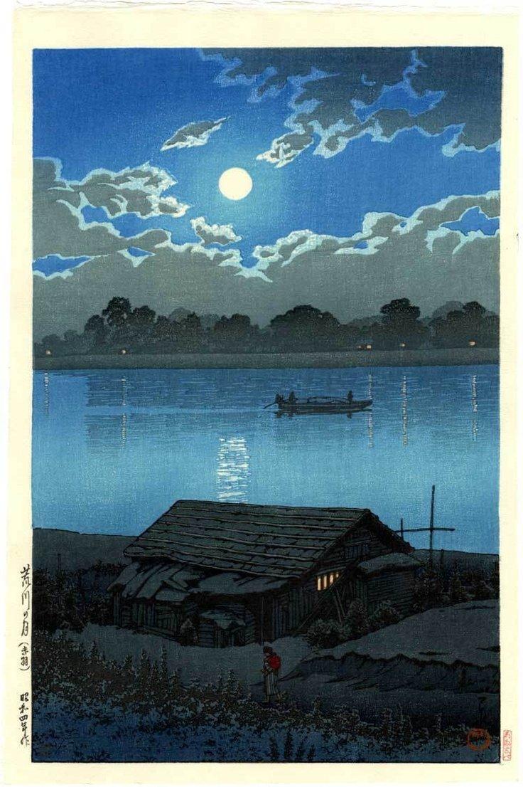 4f937ebc83fc222183a8896461a5e63b--moon-river-japanese-painting.jpg