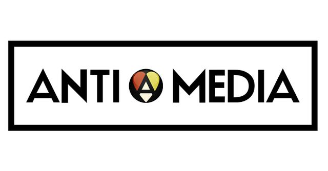 antimedia