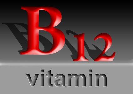 vegan-vitamin-b12.jpg