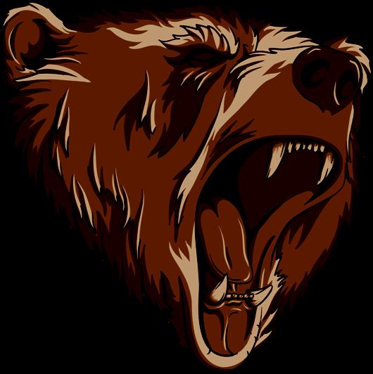 roaringbearlarger.png