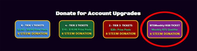 donation_tickets1.jpg