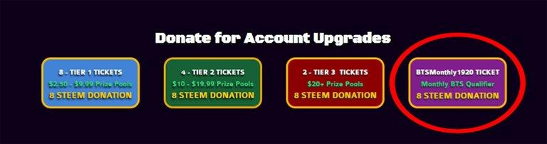 donation_tickets1.jpg