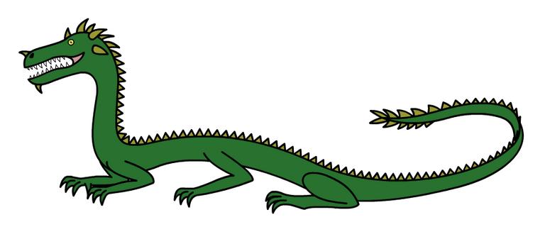 Megaserpentes 1.PNG