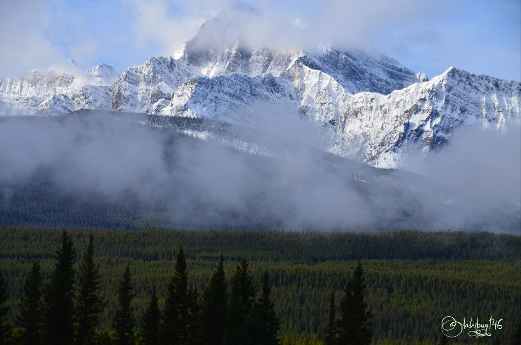stormy mountain.jpg