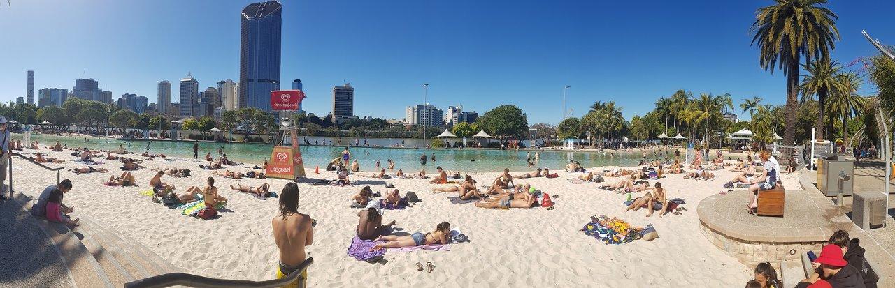 southbank Beach.jpg