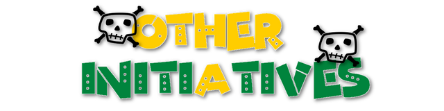 other-initiatives.png