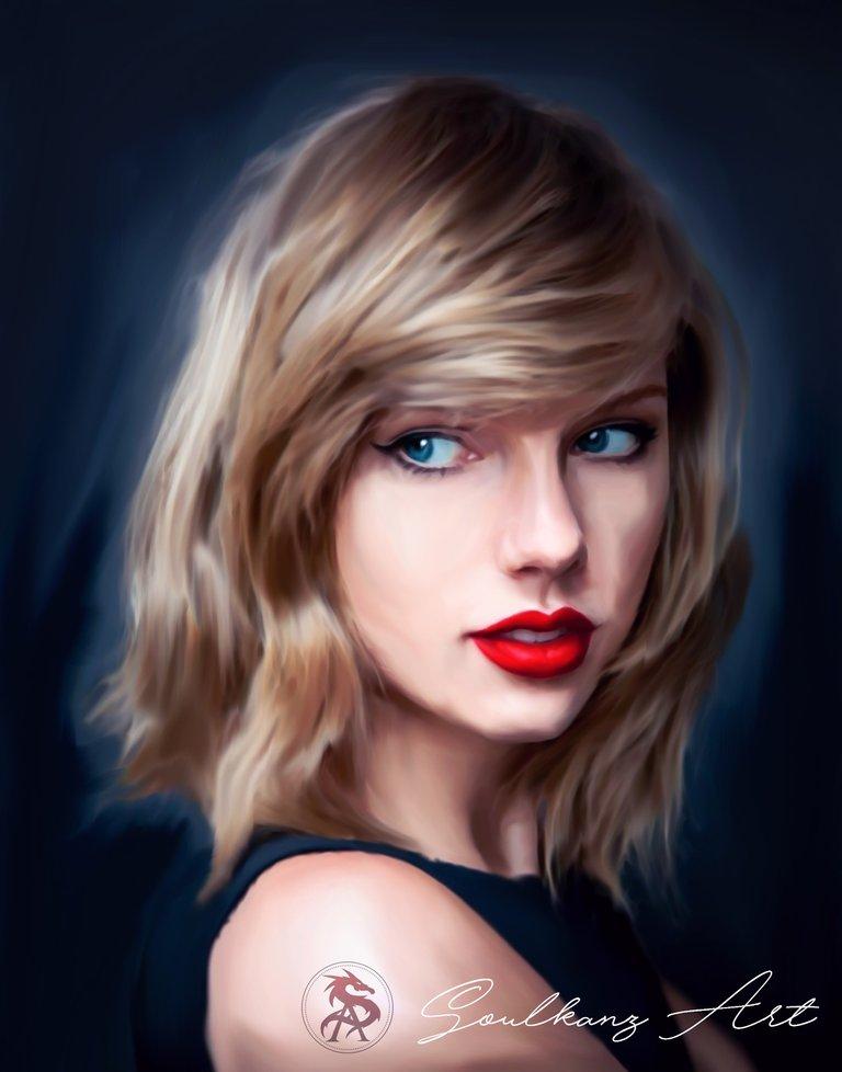 Taylor-swift-oleo.jpg