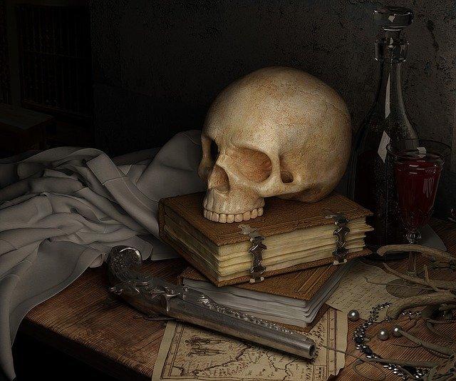 skull-1193784_640.jpg