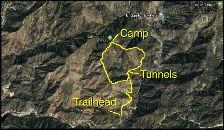 rattlesnake map.png
