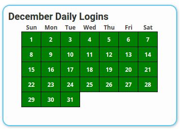 DecemberCTPlogins.png
