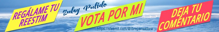 Cintillo_votame_6.jpg