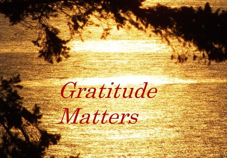 WLE0034-Gratitude.jpg