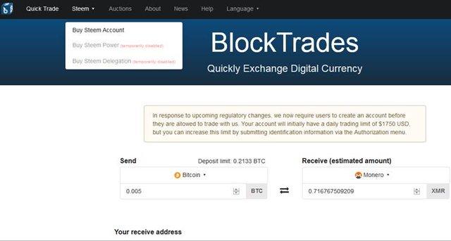 blocktrade-under1.jpg