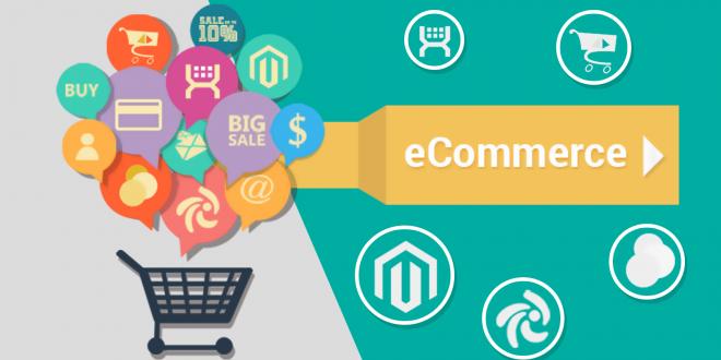 ecommerce-660x330.png